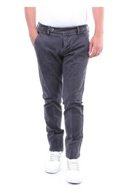 A2083581547L Straight Jeans