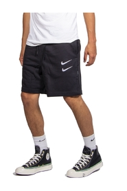 sportstøj shorts