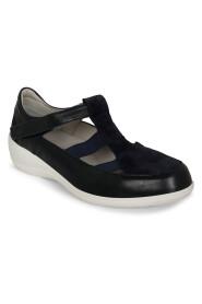 Frida  Bn 302 Sandaler