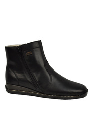 Boots 98252-00