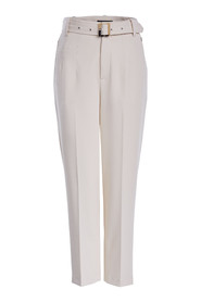 Trousers 71864-1088