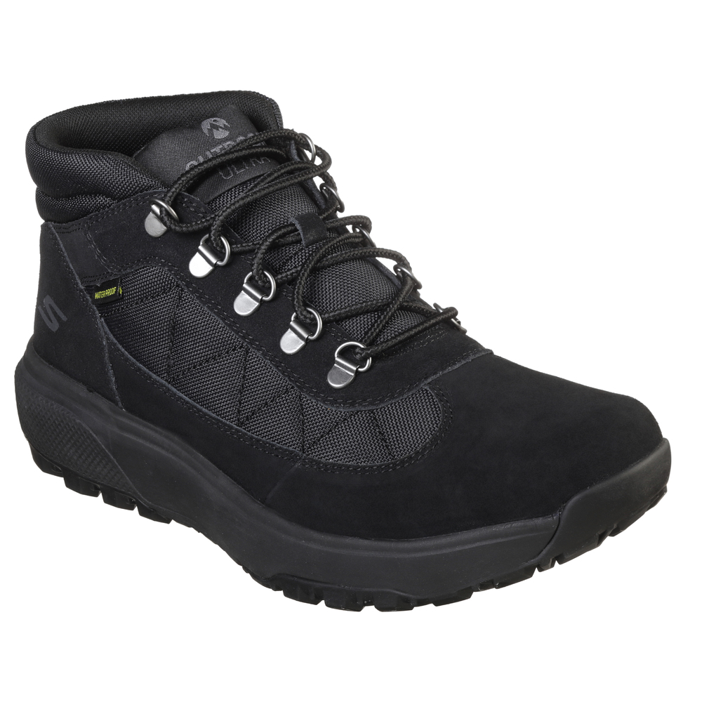 Skechers Mens Boot