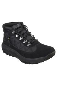 Skechers Mens Boot