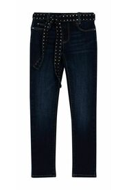 betty divine jeans