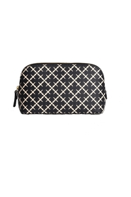Toiletry Bag Bae Small