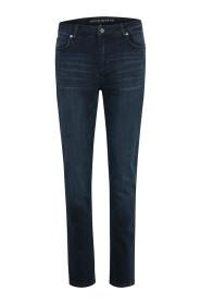 Celina high straight jeans 10702935
