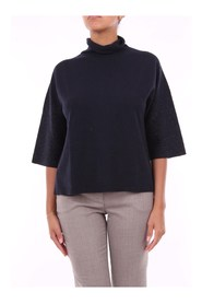 Turtleneck S99132F129018C