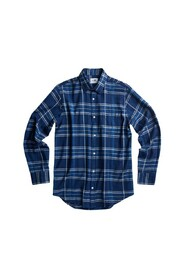 Errico Pocket Shirt 5191