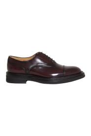 Churchs Flat shoes