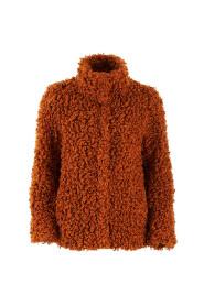 Saffron Rust