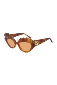 15L33X20A Sunglasses