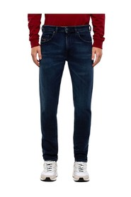 Jeans THOMMER X SLIM STYLE