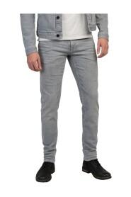 Jeans PTR150-SLG