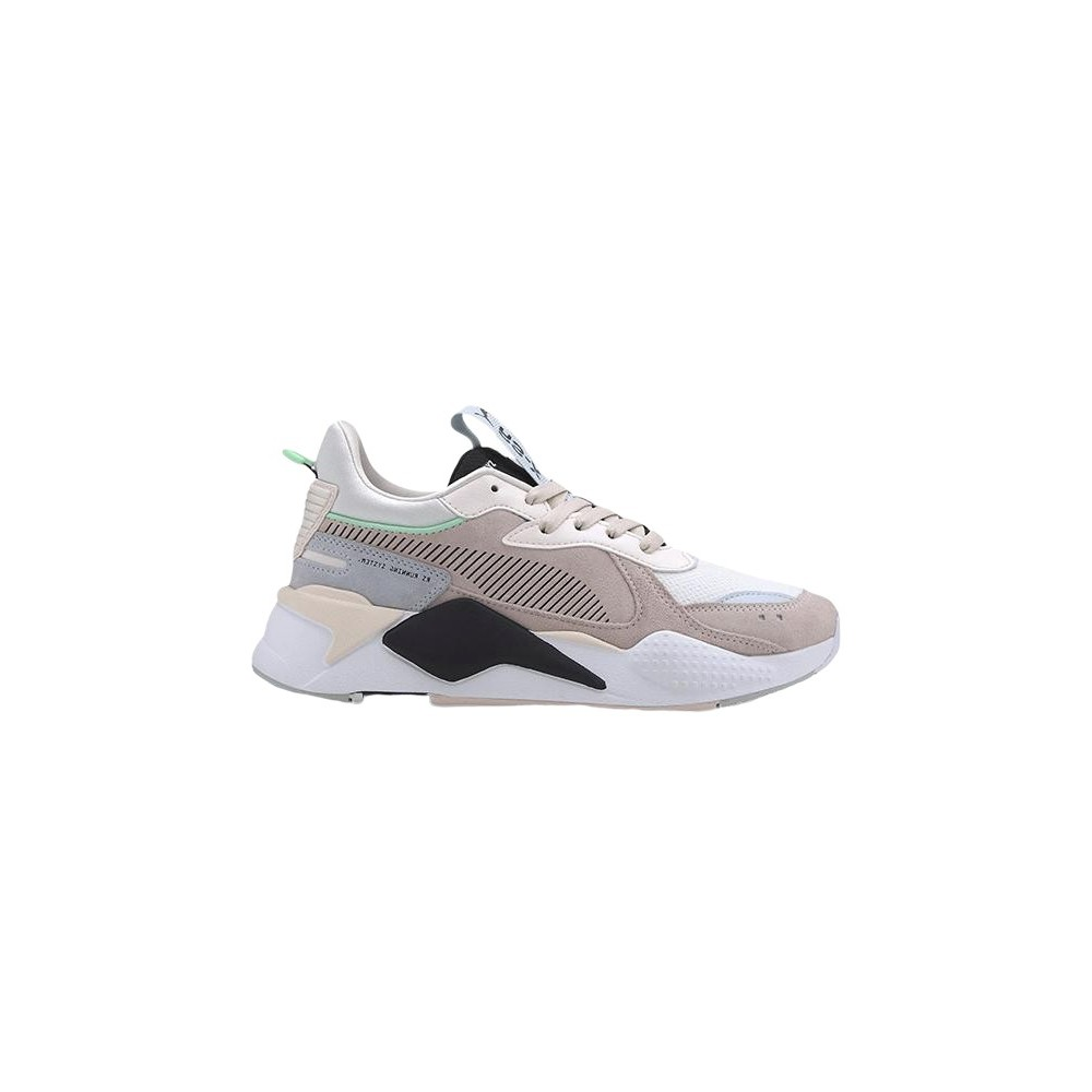 Rosewater RS X Reinvent | PUMA | Sneakers | Miinto.no