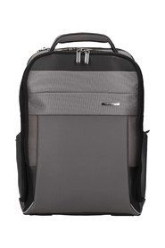 CE7018007 Professional Backpack