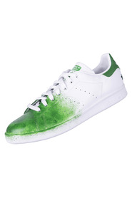 Stan Smith 'Court' Sneakers