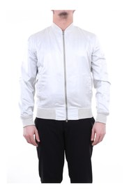 FOX2050 Short Jacket