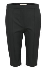 SydneyKB Shorts