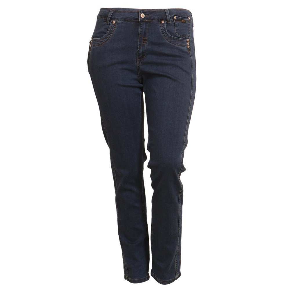 Jeans DN28647