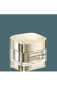 Collagenist Re-Plump Day Cream Dry Skin 50ml
