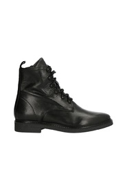 Biker Veterboot