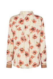 Jodie Costa Shirt