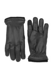 John 23570 Gloves