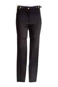 Pantalón legging