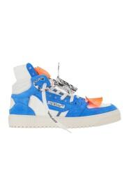 3.0 High Sneakers