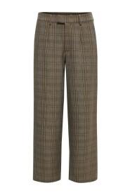 Emmy bukser