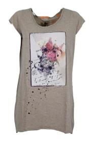 T-shirt 50249102