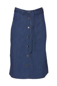 Winnie Skirt Skirt