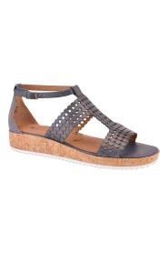 Sandaler 1-28203-28