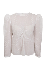 Hedy Blouse