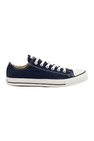 ALL STAR OX SNEAKERS