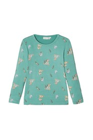 Mini Bambi Top