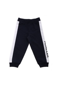 MONCLER KIDS Trousers