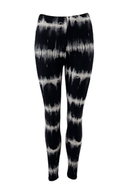 TINA Leggings Tiedye