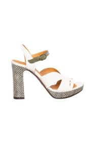 Sandals alto