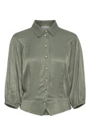 tranen shirt