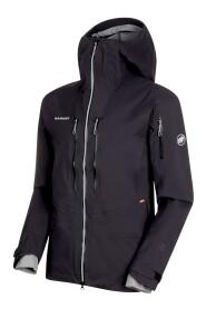 Haldigrat HS hoodie