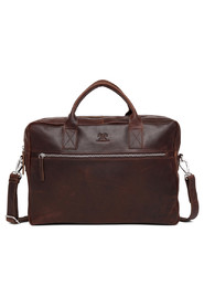 Catania Axel Laptop Bag