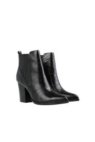 JUSTINA boots