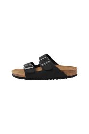 Arizona Sko sandals