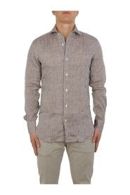Shirt BARBA5792