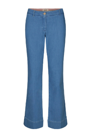 Farrah Sky Jeans