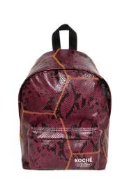 Koché Orbit Backpack