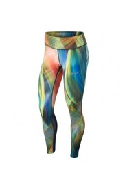 NIKE - EPIC RUN TIGHT - MULIT.COLOR