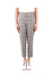 CAMMEO Trousers