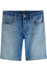 Ralston shorts